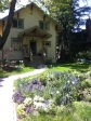 Andriette's BB&B Upper House