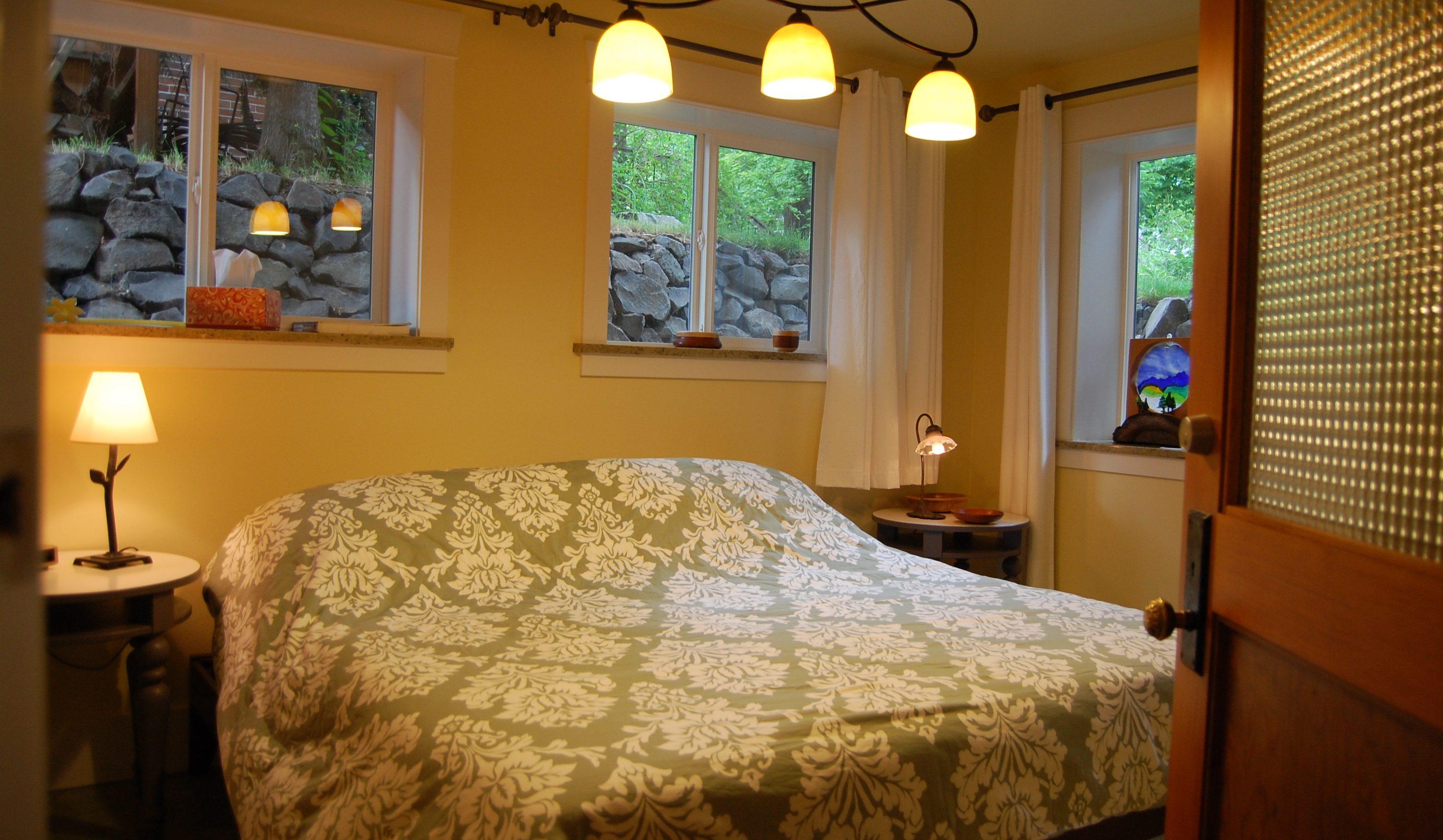 L5 bedroom